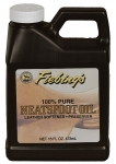 fiebings-neatsfoot oil